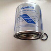 DAF XF105 õhukuivati filter WABCO