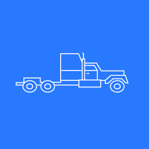 Veoautode varuosad