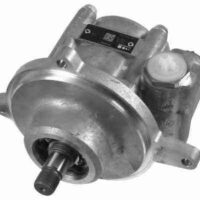 VOLVO roolivõimendi pump 85114316