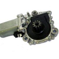 VOLVO FH-FM vasak klaasitõstuki mootor 3176549