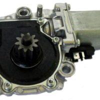 VOLVO FH-FM parem klaasitõstuki mootor 3176550