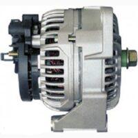 DAF XF CF generaator