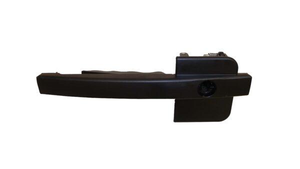 DAF XF 95-105 parem uksekäepide
