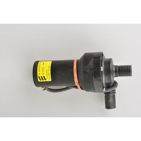 EBERSPÄCHER D10W HYDRONIC veepump 251816250100