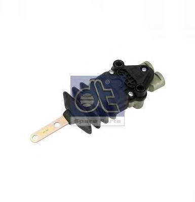 SCANIA kabiinipatjade regulaator 1430545
