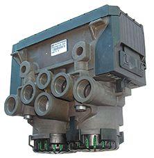 SCANIA EBS modulaator 1891378