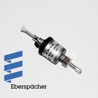 EBERSPÄCHER D2 D4 D4S kütusepump 22451801