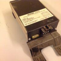 SCANIA konverter 24V/12V 15A 1449522