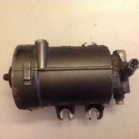 DAF XF kütusefiltri korpus 1397763