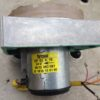Eberspacher hydronic 10 ventilaator